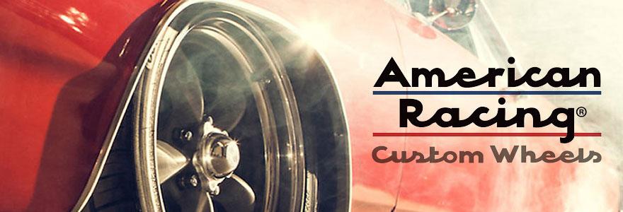 american-racing