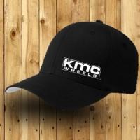 """KMC """"PIT"""" HAT"""