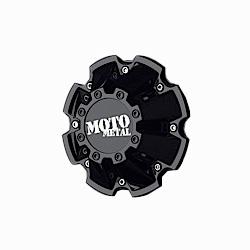 MOTO METAL MO962