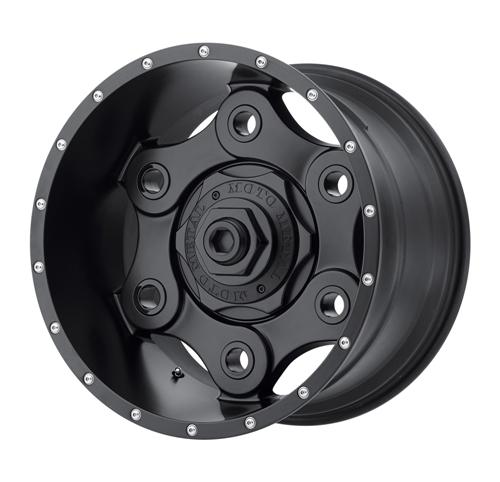 mo977 black