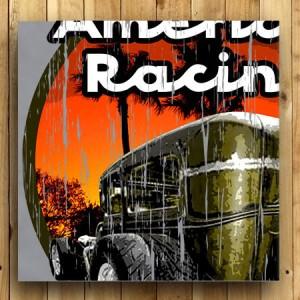 Original American Racing Apparel