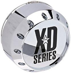 XD Series 464K131-2